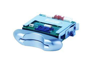 Lecteur de cartes de casino avec la lecture/écriture de carte d'IC/RFID pour la machine à sous/la machine/joueur de jeu vérifiant le système