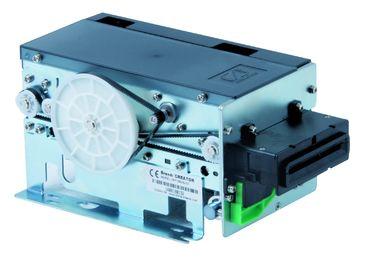Le lecteur de cartes d'atmosphère, la carte de bande magnétique/carte motorisés par Special d'IC /RFID lue et écrivent anti-phishing anti-émulsionnant