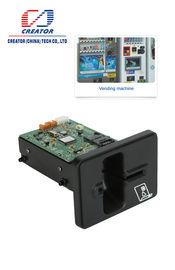 Auteur futé de lecteur de cartes d'IC pour le kiosque de l'information, auteur de lecteur de cartes de RFID