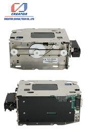 3 dans 1 ont motorisé le lecteur de cartes de contrôle d'accès/auteur, lecteur d'atmosphère Smart Card